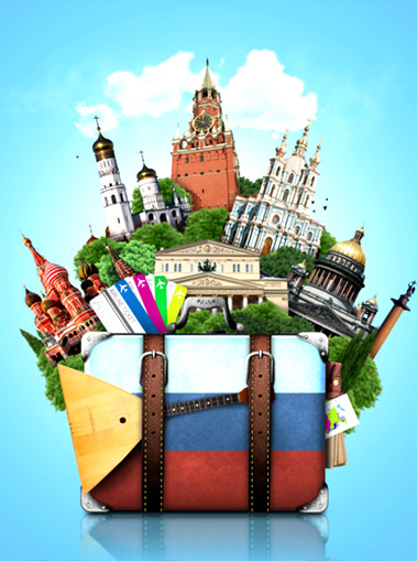russia-tur1